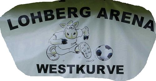 lohberg_arena