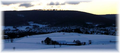 lohberg_winter