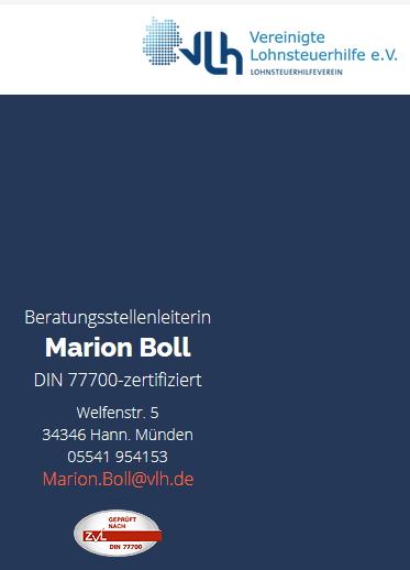 Marion_Boll