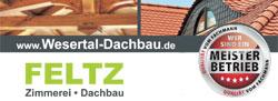 logo-feltz