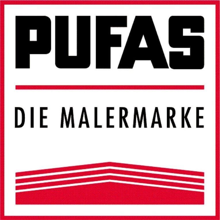 pufas_logo