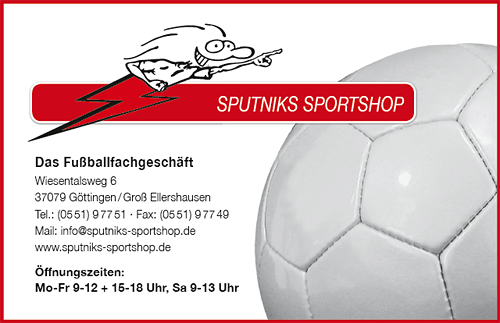 sponsor_sputnik