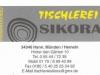 logo_sikora