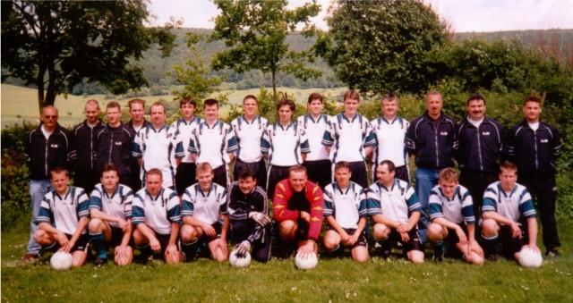 Mannschaft_2001