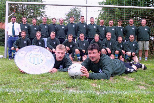 Mannschaft_2002