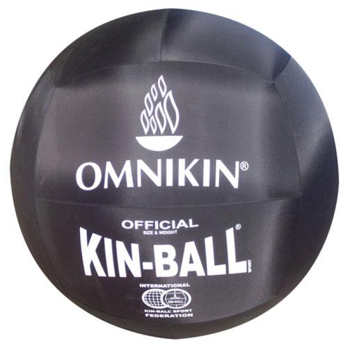 kin-ball-sort