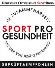 logo_spg.png