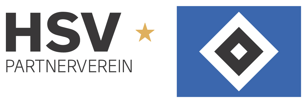 HSV_Partnerverein.jpg